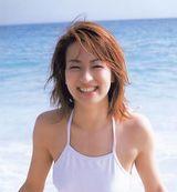 水野裕子写真图片