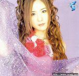 简美妍(BabyVox)写真图片