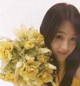 李姬珍(BabyVox)写真图片
