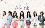 A Pink写真图片