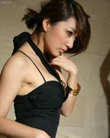 BADA(崔盛希)写真图片
