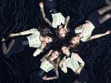 Brave Girls写真图片