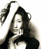 成贤娥写真图片