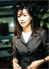 黄信惠写真图片