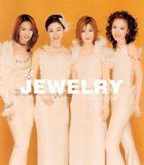 Jewelry写真图片