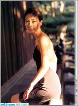 姜修智写真图片