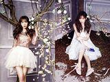 金泰妍(太妍)写真图片