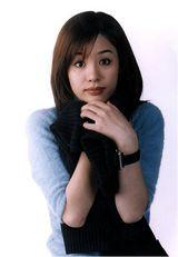 金贤珠写真图片