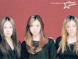 KISS乐队写真图片