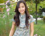 孔贤珠写真图片