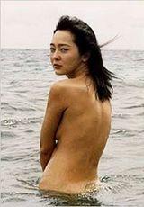 李丞涓(李成延)写真图片