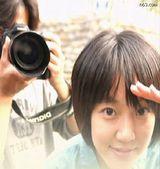 林秀晶写真图片