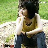 李青儿(李清娥)写真图片