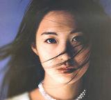 李瑶媛写真图片