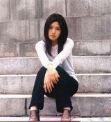 李银珠写真图片