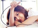 朴银惠(IVY)写真图片