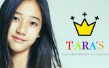 T-ara写真图片