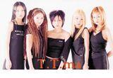 T.T.MA写真图片
