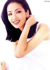 尹海英写真图片