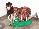 尹胜雅(尹承雅)写真图片