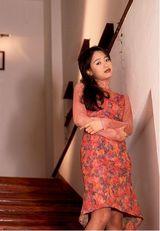 Kang Seong Yeon写真图片