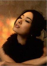 Lee Seon Jin写真图片