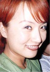 Um Jeong Hwa写真图片