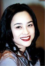 Woo Hi Jin写真图片