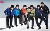 2PM写真图片