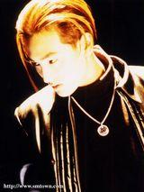 H.O.T写真图片