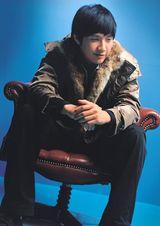 池贤宇写真图片