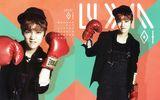 EXO写真图片