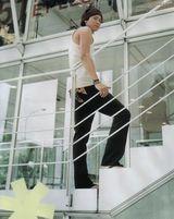 姜东元(姜栋元)写真图片