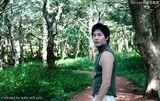 姜志焕(姜智焕)写真图片