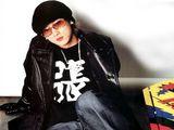 张佑赫(JTL)写真图片