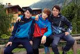 JYJ写真图片