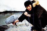 刘志太(刘智太)写真图片