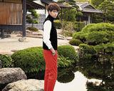 李章宇写真图片