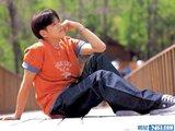 柳时元写真图片
