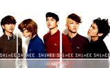 SHINee写真图片