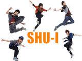 SHU-I写真图片