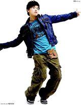 Super Junior写真图片