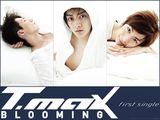 T-max写真图片