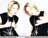 Taebin(任太斌)写真图片