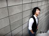 尹相铉(尹尚贤)写真图片
