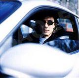 马尔蒂尼写真图片