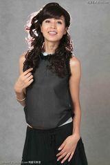 王海珍图片_王海珍写真-大陆女模特写真集-明星写真馆n63.com