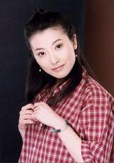 张琰琰_张琰琰(张棪琰)写真-大陆女演员写真集-明星写真馆n63.com