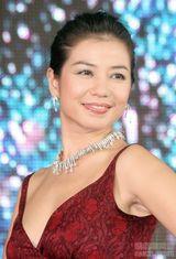 钟楚虹_钟楚红写真-香港女演员写真集-明星写真馆n63.com