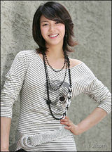 韩国女星金玉彬_金玉彬写真-韩国女演员写真集-明星写真馆n63.com